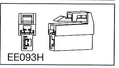 07 Yamaha R1 Wiring Diagram