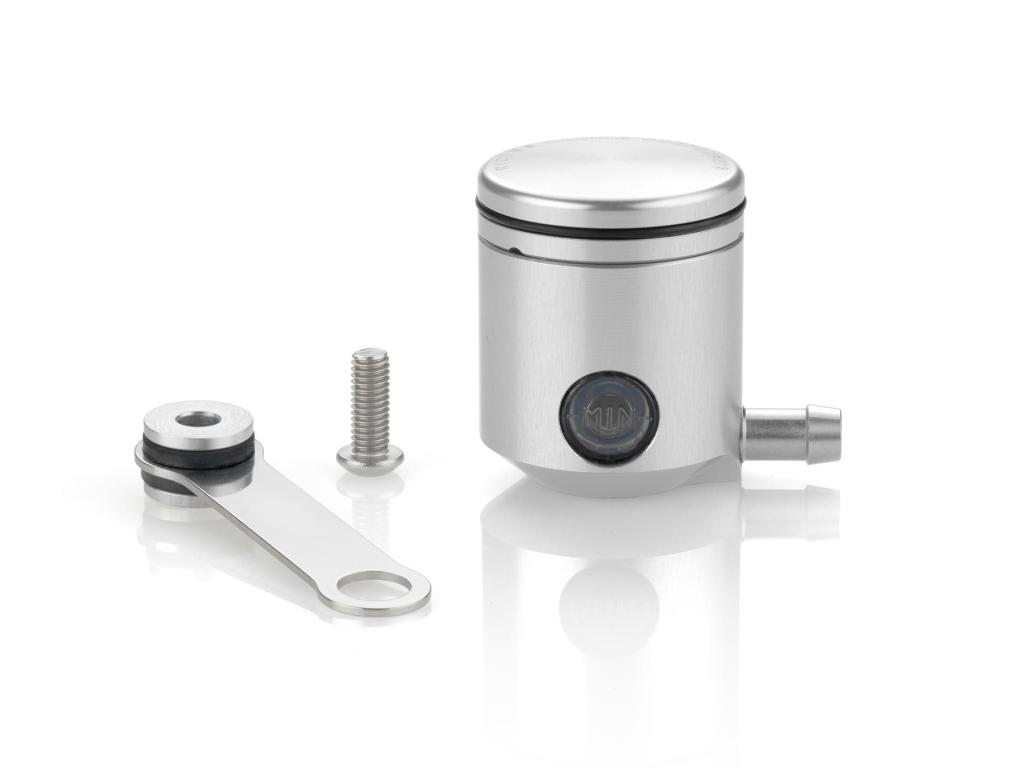 Rizoma Bremsflüssigkeitsbehälter CT025