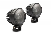 EVO LED-Nebelscheinwerfer-Kit Tiger Explorer