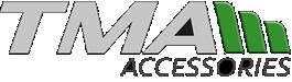 T.M.-Accessories - Motorradzubehör